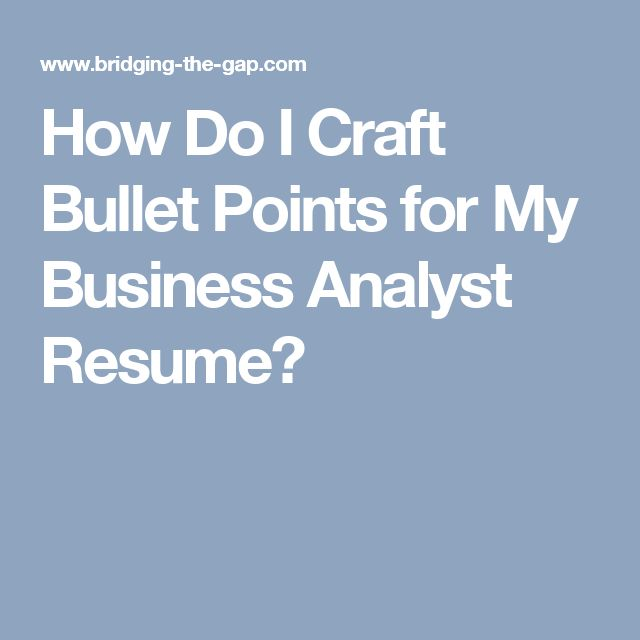 best 20  business analyst ideas on pinterest
