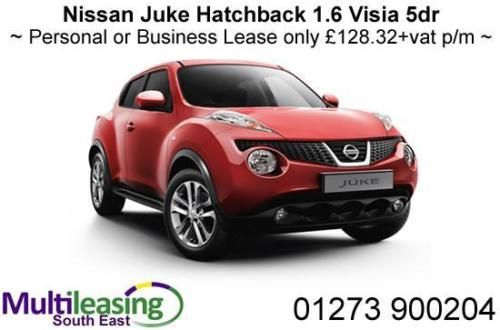 Nissan-Juke-Hatchback-1-6-Visia-5dr-Personal-or-Business-Lease