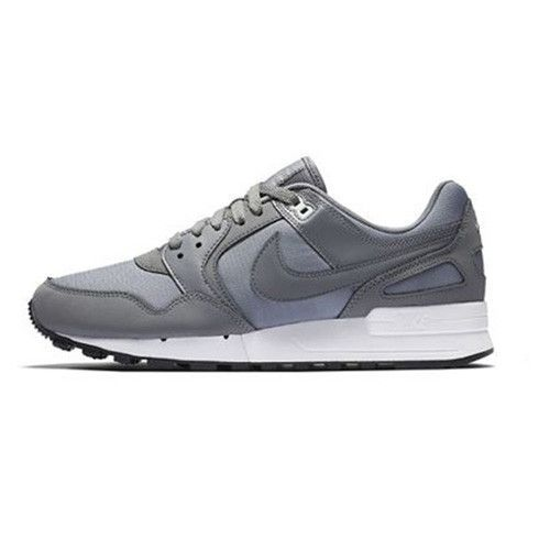 Men's Nike Air Pegasus '89