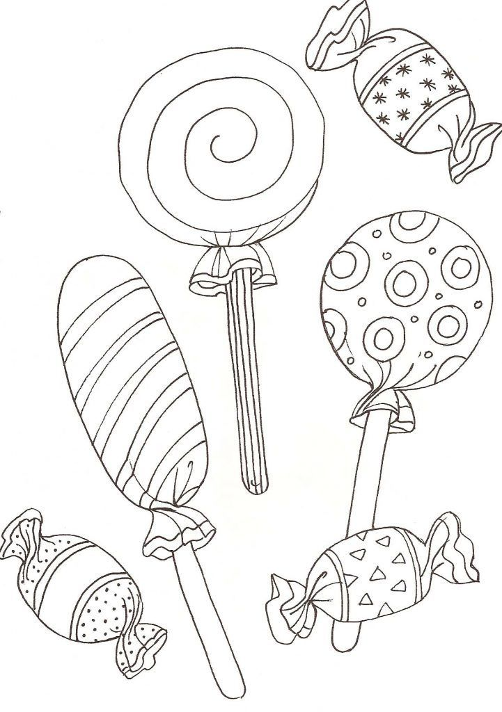 15 Free Disney Frozen Coloring Pages In 2020 Candy Coloring Pages Cute Coloring Pages Coloring Pages
