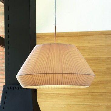 Mei 60 Pendant Light, Mei 60 Pendants & Bover Mei 60 Pendant | YLighting - $877