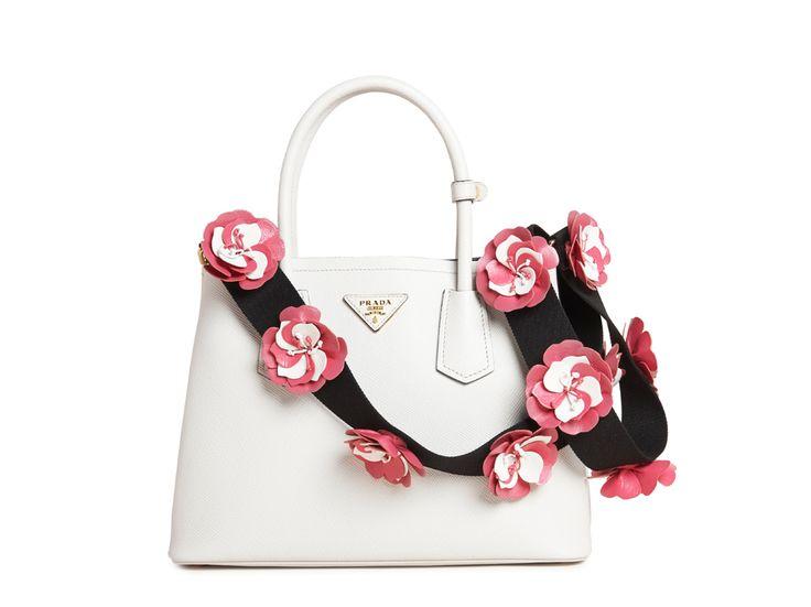 Prada-Double+Nastro-Flower-strap
