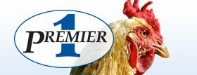 Premier 1 poultry netting / fencing. Electric or non. Good prices and great for pasture flock safety