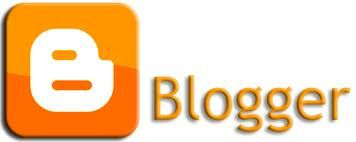 Blogger - http://www.onurbatur.net