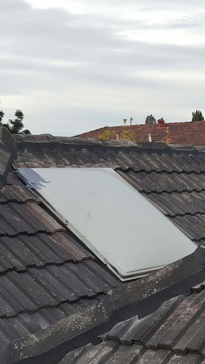 At Roof Guard, we have been offering quality #RoofRestoration services that are rendered by utilizing certified equipment and techniques. call 0411088582