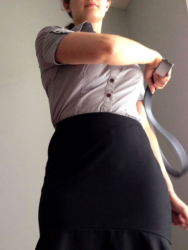 102 Best Images About Slave Training On Pinterest Femdom