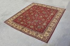 Rugs carpet runners contemporary rugs modern rugs UK