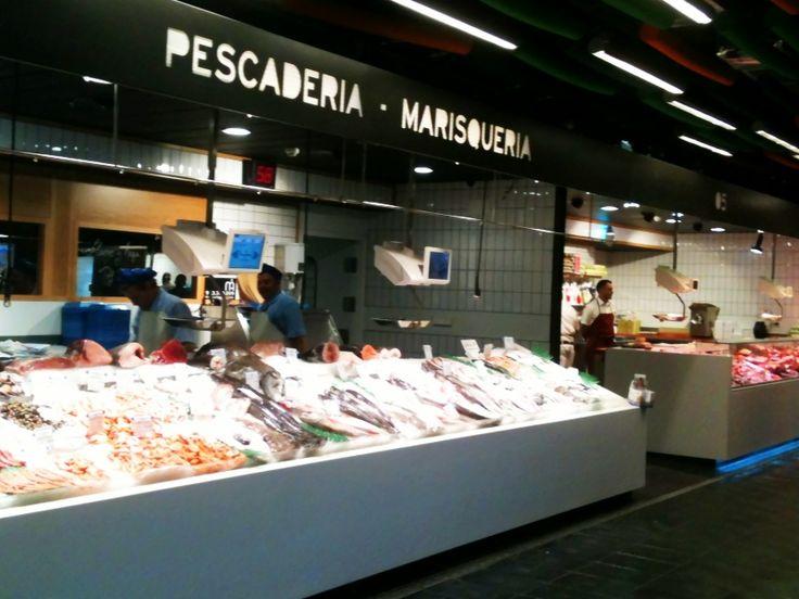 mercado_san_anton_madrid_tapas_restaurant 3