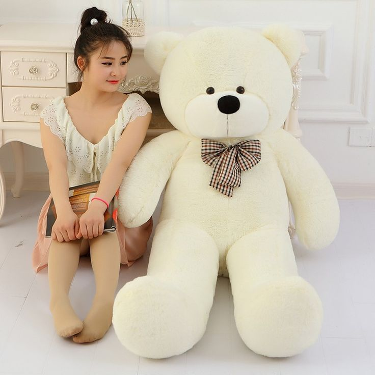 The world of the teddy bear is an innocent one, a world that gives delight and hurts not, a world that appeals to all generations and all nationalities.  - See more at: http://justgetideas.com/100-happy-teddy-bear-day-quotes-to-celebrate-cute-teddy-day/4/#sthash.STqkieON.dpuf