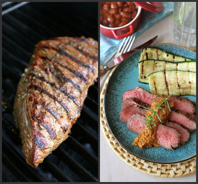 135 best images about Food - TriTip on Pinterest