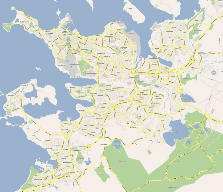 bus network transit s images about of on pinterest hiking trails images reykjavik iceland map about s of on pinterest hiking trails