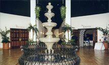 #Cheap #wedding & #reception venues in/near #Houston, TX