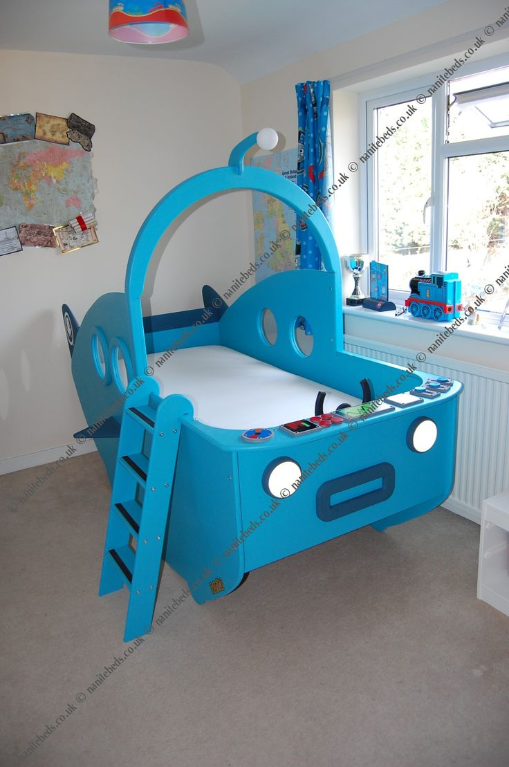 Octonauts Bedroom Wallpaper 17 Best Images About Childrens Space On Pinterest Teenager Rooms