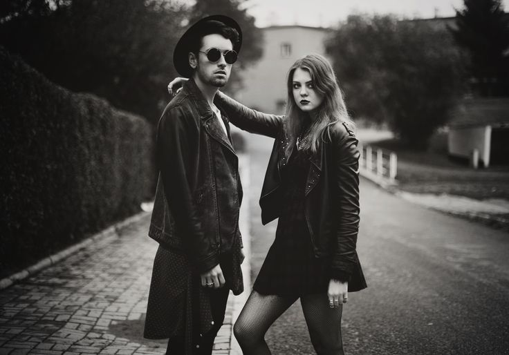 streetstyle  #streetstyle #models #bloggers #fashion #exceptional #chic