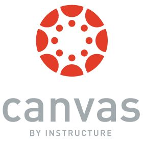 Canvas (Learning management system software)