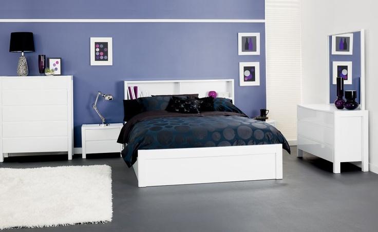 Best 25 New York Bedroom Ideas On Pinterest City Apartment Decor City Bedroom And New York