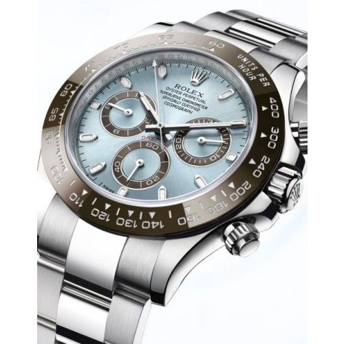 Rolex Cosmograph Daytona in Pakistan - Royal Watches Online Shop