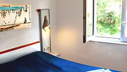 Accommodation Trogir Croatia apartment room Villa PaPe