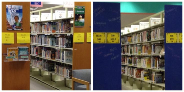 1063 Best School Library Design And Furnishings Images On