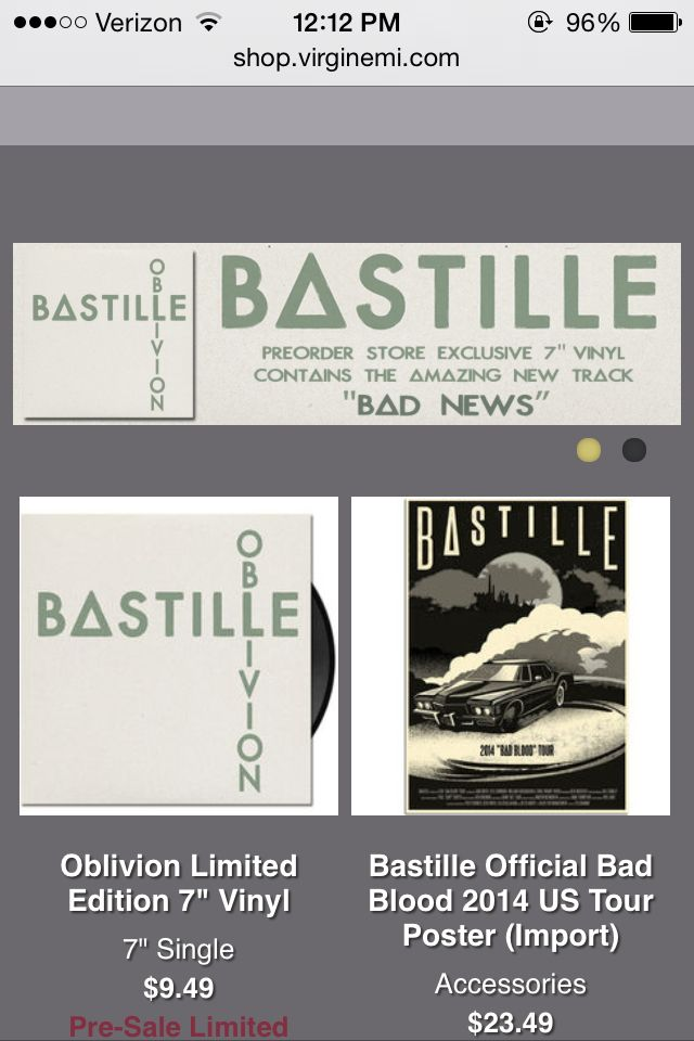 bastille oil on water lyrics