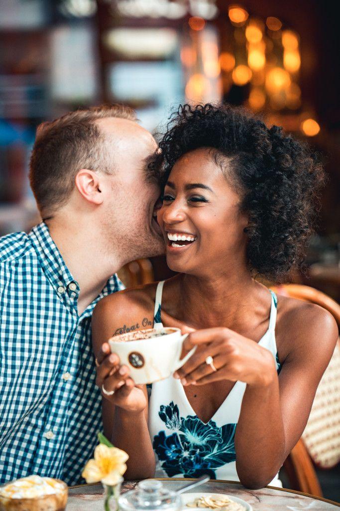 hvordan du oppretter en vinnende online dating profil