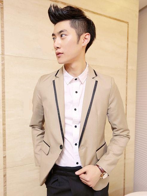 blazer-korea-pria-41