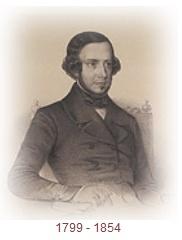 Almeida Garrett (BNP)