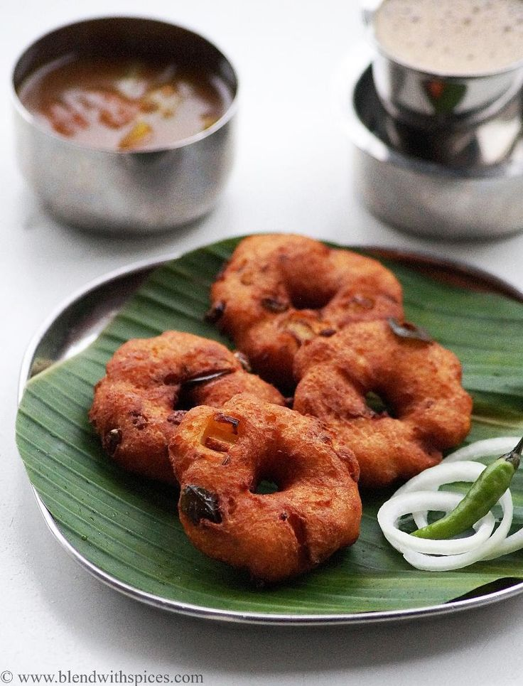 Best 25 indian cooking videos ideas on pinterest indian videos bread vada recipe how to make instant bread vada recipe with video from blendwithspices forumfinder Choice Image