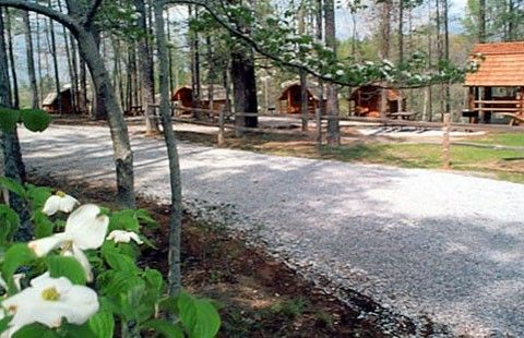 7 Best Rv Park Reviews Images On Pinterest Rv Parks Ms
