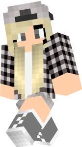 Image result for minecraft girl skins