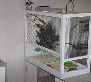 1000 images about selbst gebaut on pinterest. Black Bedroom Furniture Sets. Home Design Ideas