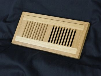 Best 25 Vent Covers Ideas On Pinterest Air Return Vent
