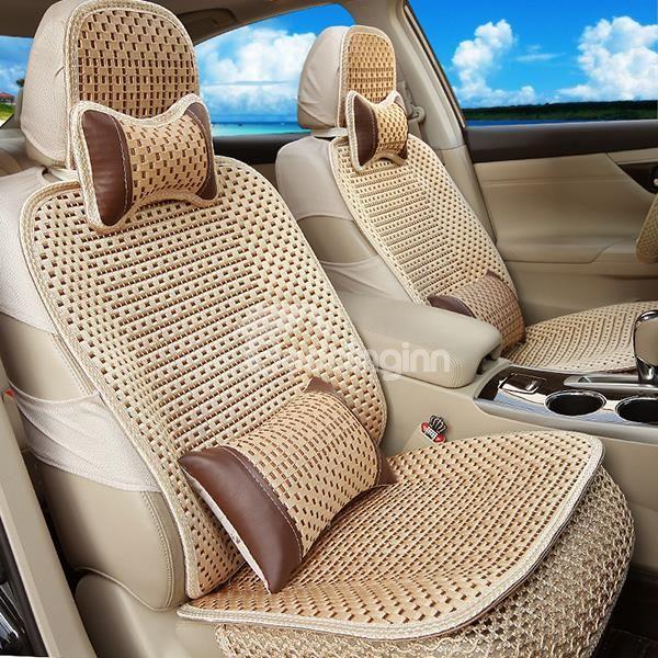 8 best Car Decor & Accessories images on Pinterest | Car seats, Car ...