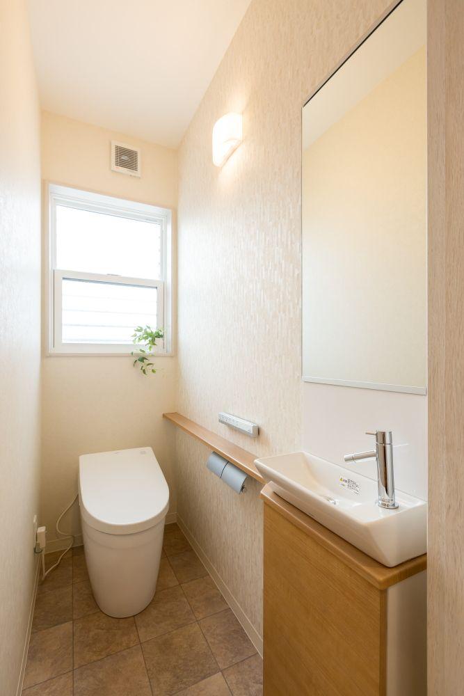 Toto ネオレスト Totoトイレカウンター トイレのアイデア