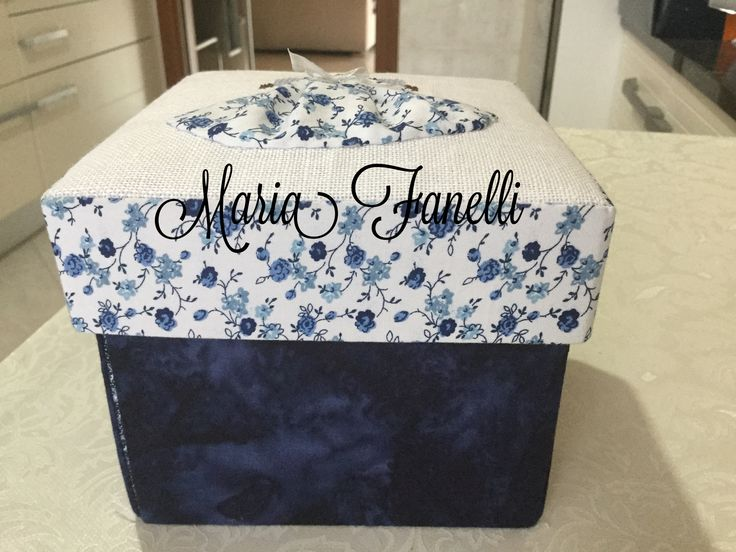 La mia scatolina