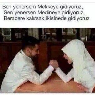 """AMİN"" der Susarım :))"