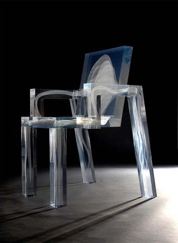 1000 Ideas About Ghost Chairs On Pinterest Ghost Chairs