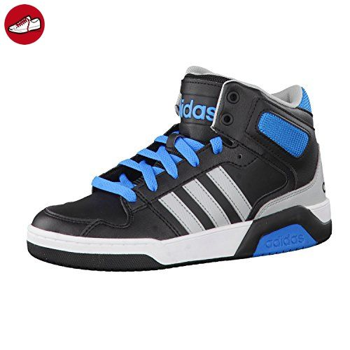 Adidas Neo St K