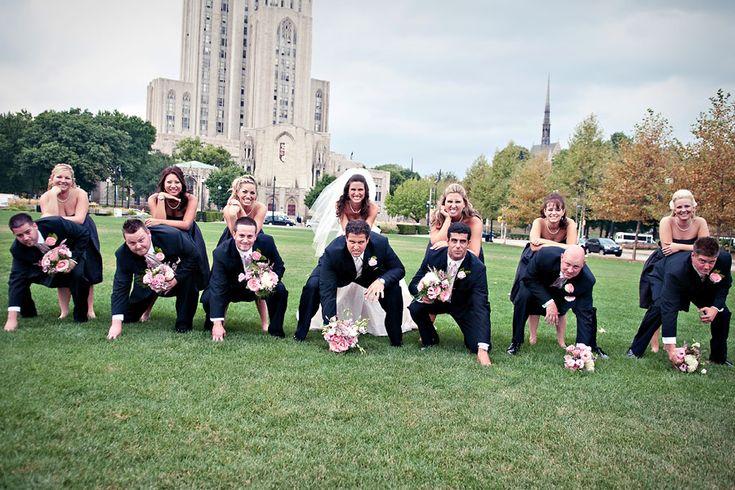 Best 25 Football Wedding Ideas On Pinterest Wedding