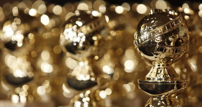 Golden Globes 2014: The 13 Things You're Most Likely to See at This Year's Ceremony