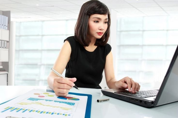 If you are having poor credit status, it is quite difficult for you to acquire loans with ease. However, it is not a tricky task these days. Here, fast cash loans are introduced to help those bad credit holders who are unable to take funds to meet their needs. Moreover, they offer quick cash to people without making any hurdles. So, never miss out to grab this loan now! http://www.fastcashloansonline.ca