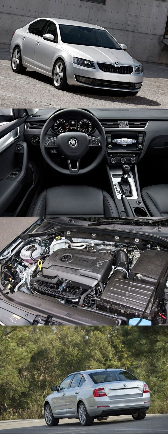 BMW Engine Specialists  BUY #BMW Reconditioned #Engines at #Cheapest Price . Call For Free Quotes : 020 8517 9777   07967566666 Visit site For Free Quotes: https://www.amazon.co.uk/Baby-Car-Mirror-Shatterproof-Installation/dp/B06XHG6SSY