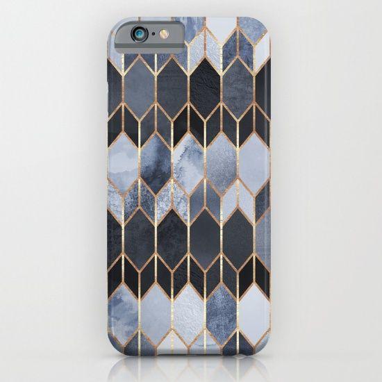 graphic, pattern, abstract, geometry, geometric, blue, elegant, fancy