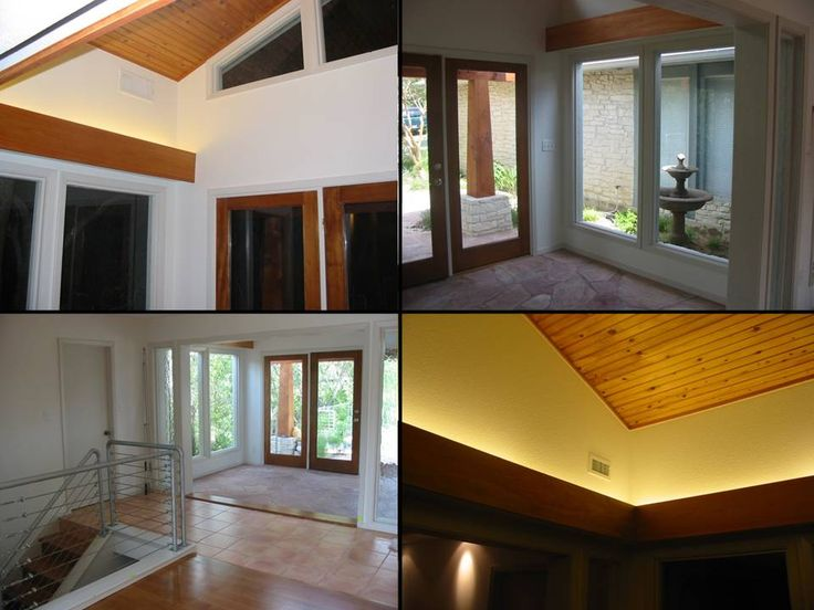 19 best 1912 attic images on pinterest attic spaces for Loft additions