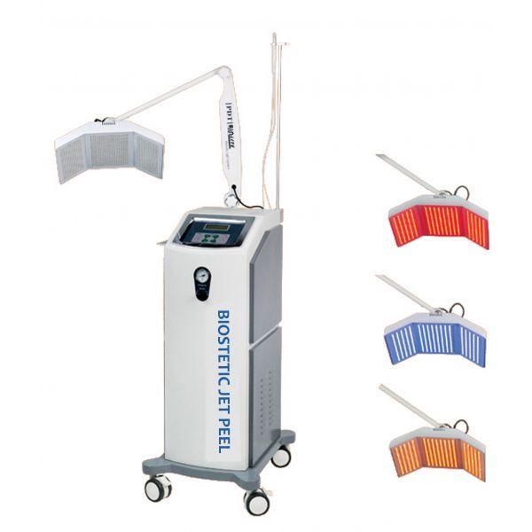 Salon Equipment & Furnishing Biostetic Jet Peel