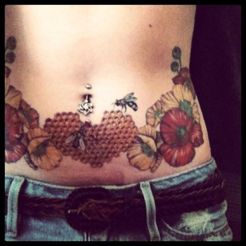 26 best images about tattoo thoughts on pinterest for Thoughts about tattoos