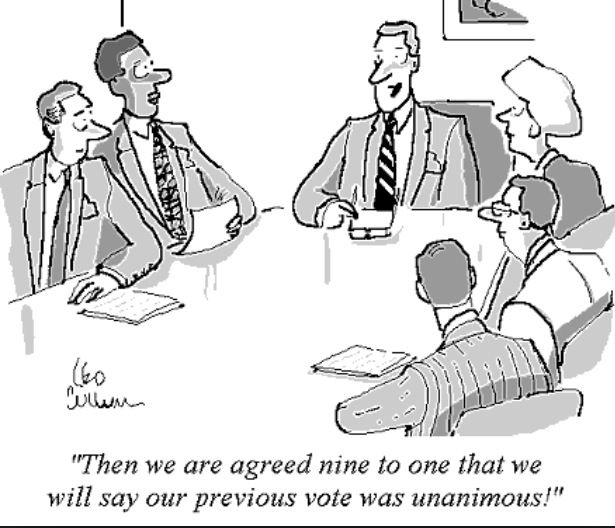 Genuine assent is another requirement when creating a contract - mutual consensus