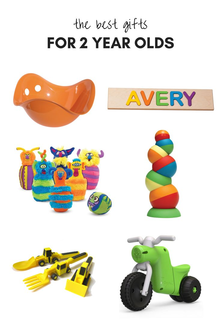 74 Best Best Toys For 2 Year Olds Images On Pinterest