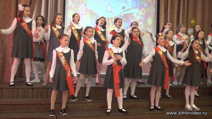 Музыка это дивная страна Детские песни Children's songs 子どもの歌 Kinderlied...