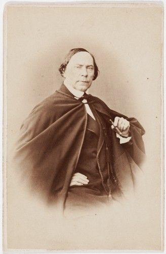 Robert Wilhelm Ekman - Google-haku